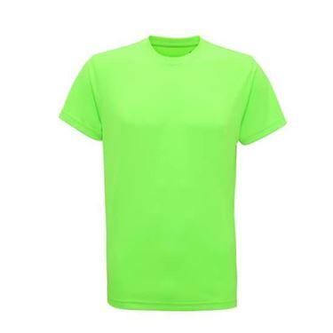 Sport T-shirts 3XL