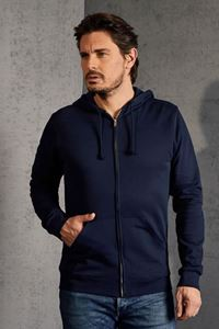 Promodoro Men´S Hoody Jacket 100