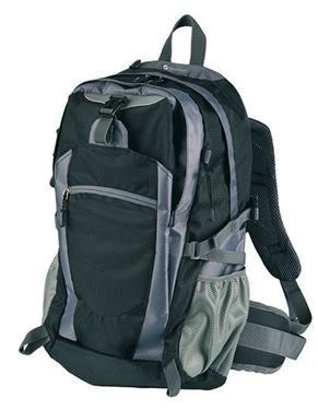 Matterhorn Backpack