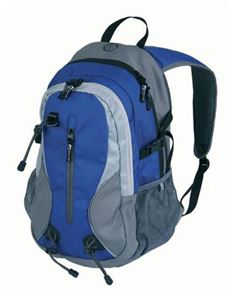Backpack Torent Schwarzwolf Outdoor