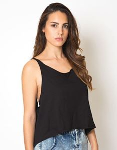 Nath Women Shaki Top