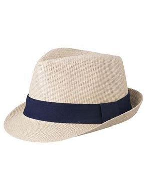 Street Style Hat