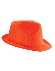 Oranje Maffia Hoed
