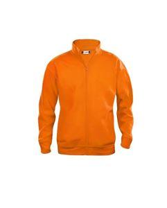 Oranje Kindervest