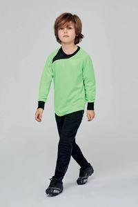 Kinder Keepersbroek Proact