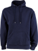 Picture of Tee Jays Hooded Sweat