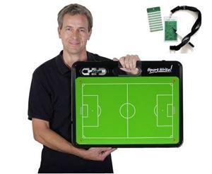 Groot Tactiekbord Voetbal