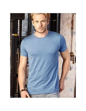 Russell Mens HD T-Shirt