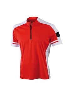 Men´S Bike-T Half Zip