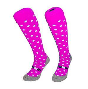 Funkous Dots Pink