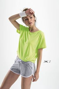 Womens Shorts Juicy