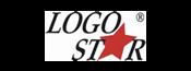 Afbeelding voor fabrikant Logostar