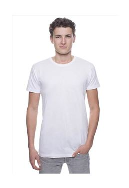 Logostar Basic Long-Fit T