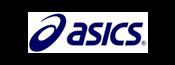 Afbeelding voor fabrikant Asics