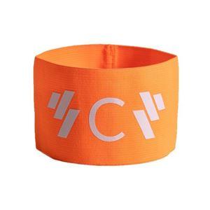 Oranje Aanvoerdersband