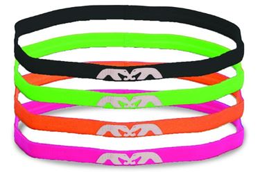 TK Total Three AAX 3.1 Headband
