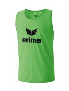 Erima Trainings hesje Groen