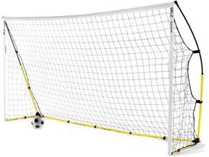 SKLZ Quickster 12' X 6' Goal