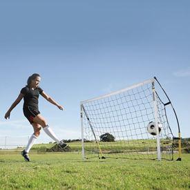 Afbeelding voor categorie Voetbal Goals