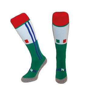 Italy kousen 2 Stripe
