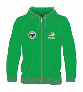 Afbeelding van Welpen Vest Scouting BvB