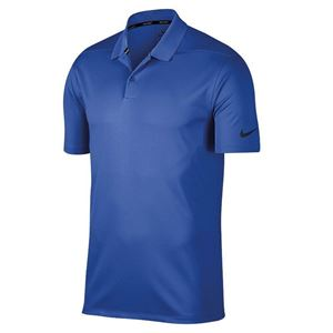 Cooldry Nike sport polos
