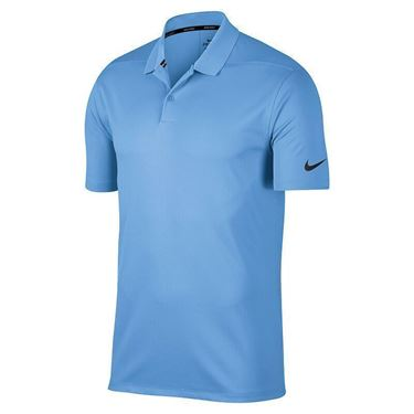 Nike Dri-Fit Victory Polo Solid