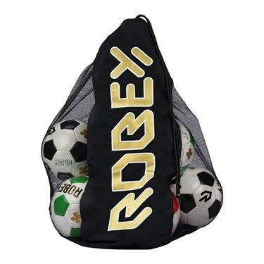 Robey Ballbag ballentas