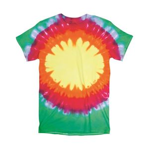 Bullseyes Youth T-Shirt