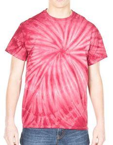 Cyclone T-Shirt Kids