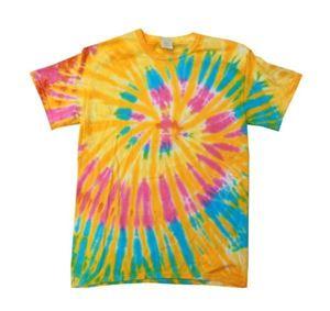 Festival T-Shirt Aurora
