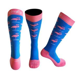 Hingly Flamingo Ski