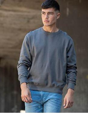 Just Hoods Sweatshirt JH030