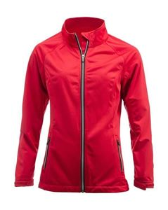Cutter & Buck Cascade Dames Softshell