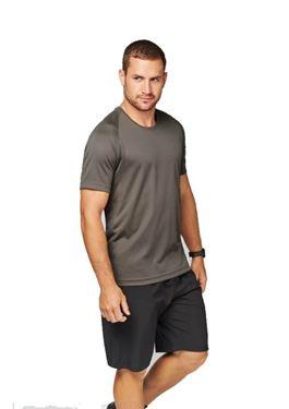 Proact Heren Sport T-Shirt