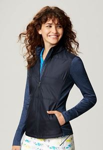 Cutter & Buck Stealth Jacket Ladies