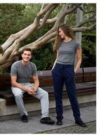 Afbeelding voor categorie Neutral® duurzame kleding