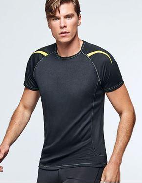 Sepang T-Shirt Roly RY0416