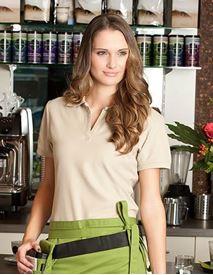 Afbeelding voor categorie Poloshirts en T-shirts Werkkleding