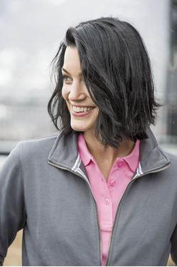 Clique Classic FT Jacket Ladies