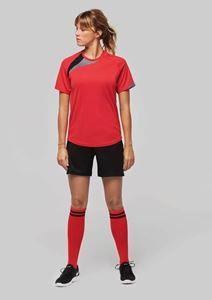 Dames Sport Short Proact