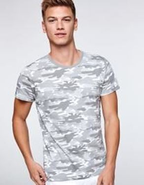 Marlo T-Shirt Roly