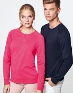 Annapurna Sweatshirt Roly RY1104
