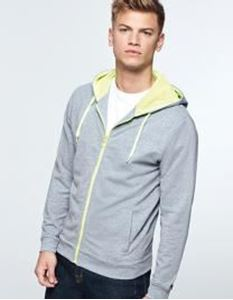Fuji Sweat-Jacket Roly RY1105