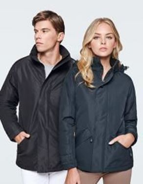 Roly Europa Jacket