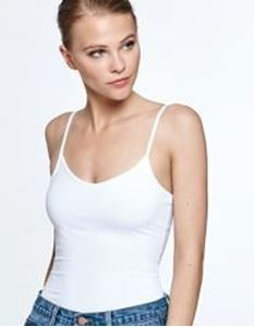 Carina Tank Top Women Roly