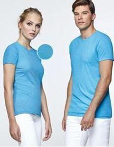 Fox T-Shirt Roly