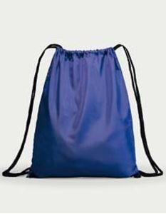 Hamelin String Bag Roly RY7114