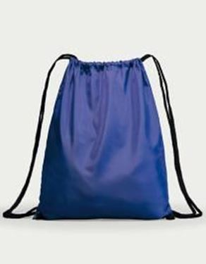Hamelin String Bag Roly RY7114