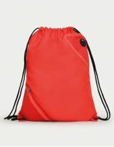 Cuanca String Bag Roly RY7150